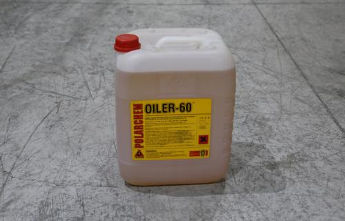 New Naval Oiler 60 Dispersant 03
