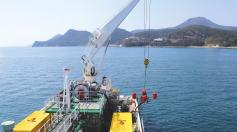 Advancing Recovery Systems Oil Spill Response 1