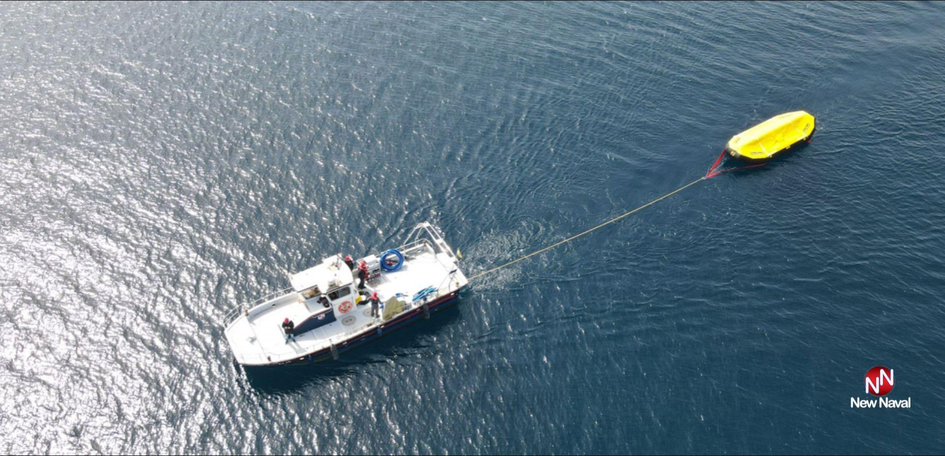 New Naval e-shop 1